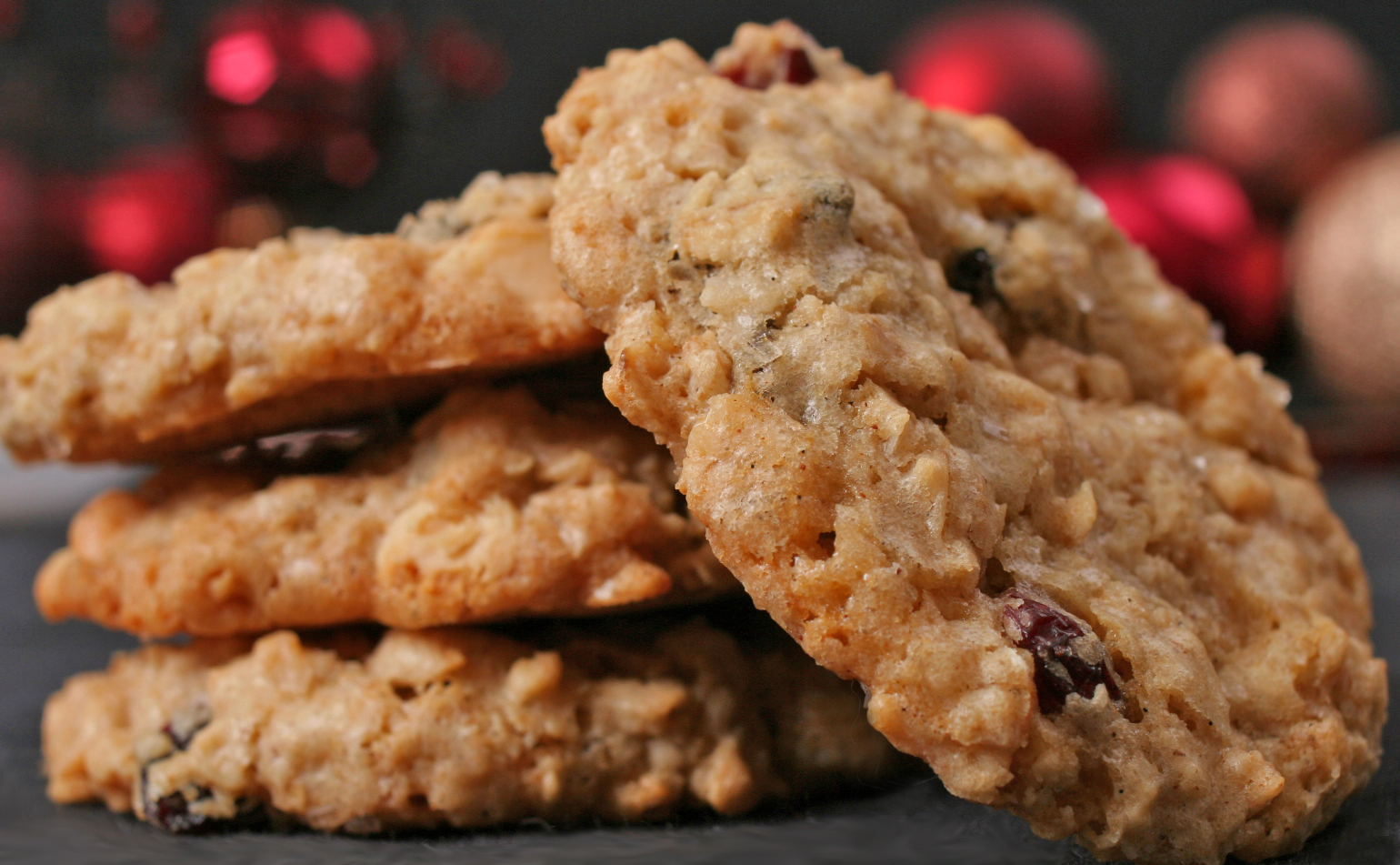 Oatmeal applesauce no bake cookie | oatmeal applesauce no bake cookie ...
