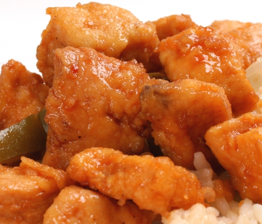 bourbon-chicken-3-copy