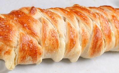 muffins-quick-breads_00006