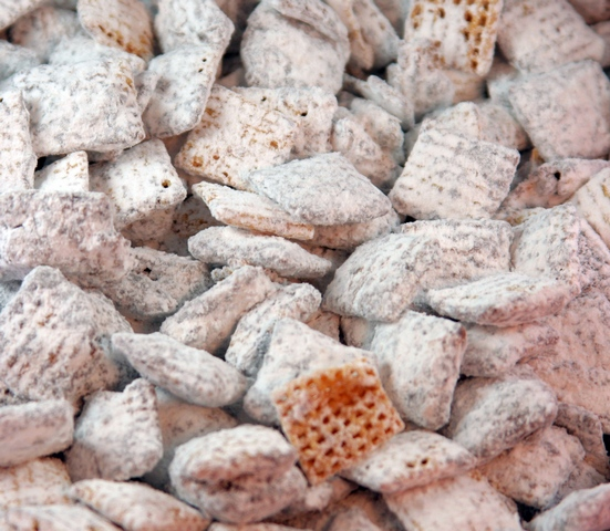 Check Muddy Buddies