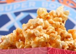 popcornbest3