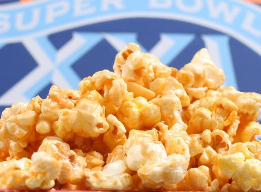 popcorngood