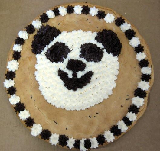 panda-cookie-cake1