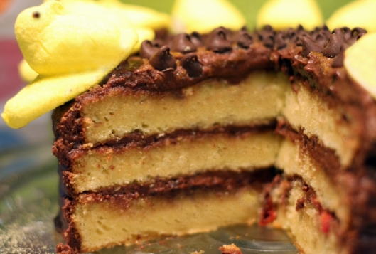 peeps-cake-3